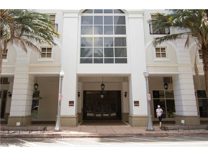 Rental Homes for Rent, ListingId:34235589, location: 10 ARAGON AV Miami 33134