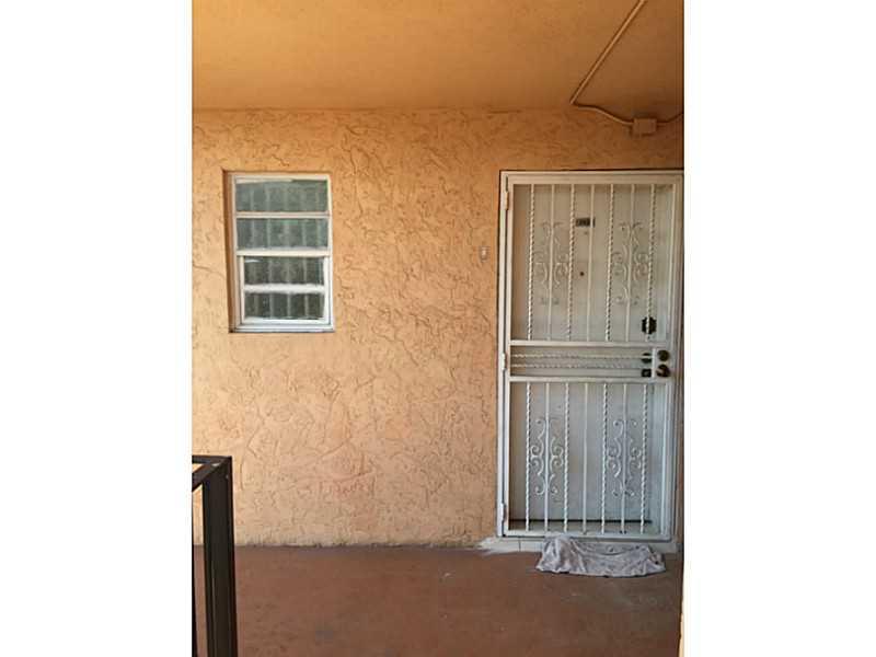 Rental Homes for Rent, ListingId:34235553, location: 1950 West 56 ST Hialeah 33012