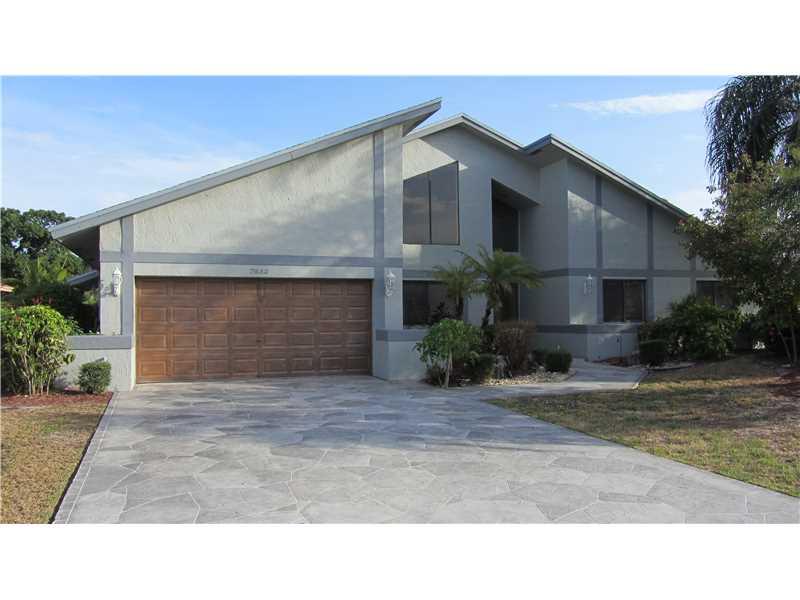 Real Estate for Sale, ListingId: 34235644, Tamarac,FL33321