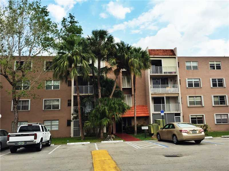 Rental Homes for Rent, ListingId:34256478, location: 8501 Northwest 8 ST Miami 33126