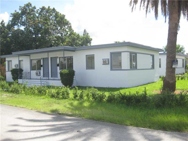 Rental Homes for Rent, ListingId:34256045, location: 347 Northeast 108 ST Miami 33161