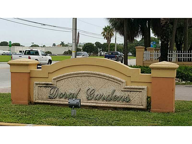 Rental Homes for Rent, ListingId:34256430, location: 4320 Northwest 79 AV Doral 33166