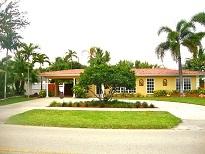 6531 Ne 21st Rd, Fort Lauderdale, FL 33308
