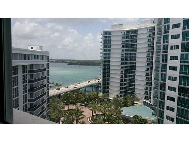 Rental Homes for Rent, ListingId:34256037, location: 10275 COLLINS Bal Harbour 33154
