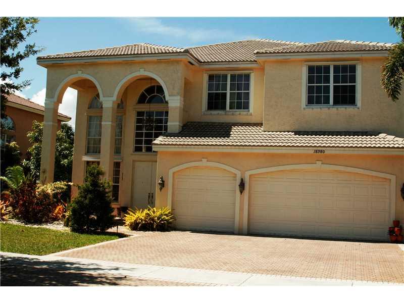 Real Estate for Sale, ListingId: 34256112, Miramar,FL33029