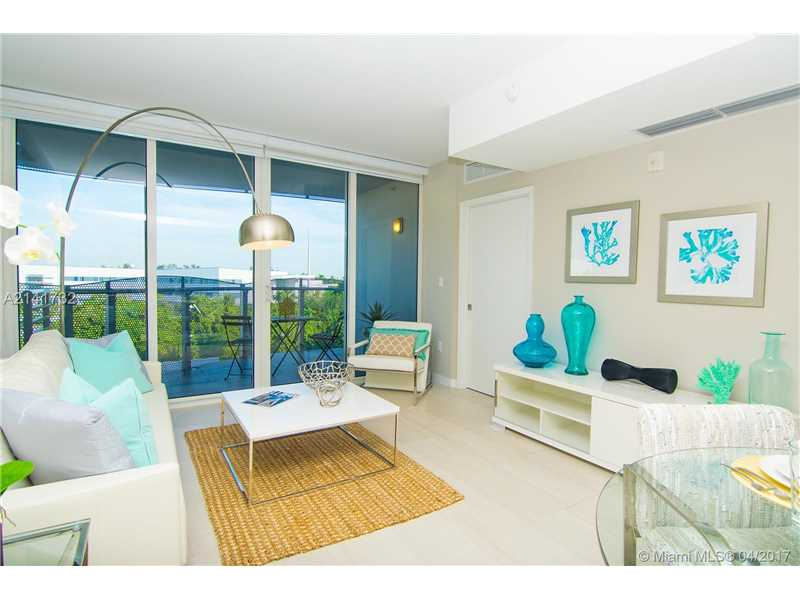 2155 Washington Ct # 505, Miami Beach, FL 33139