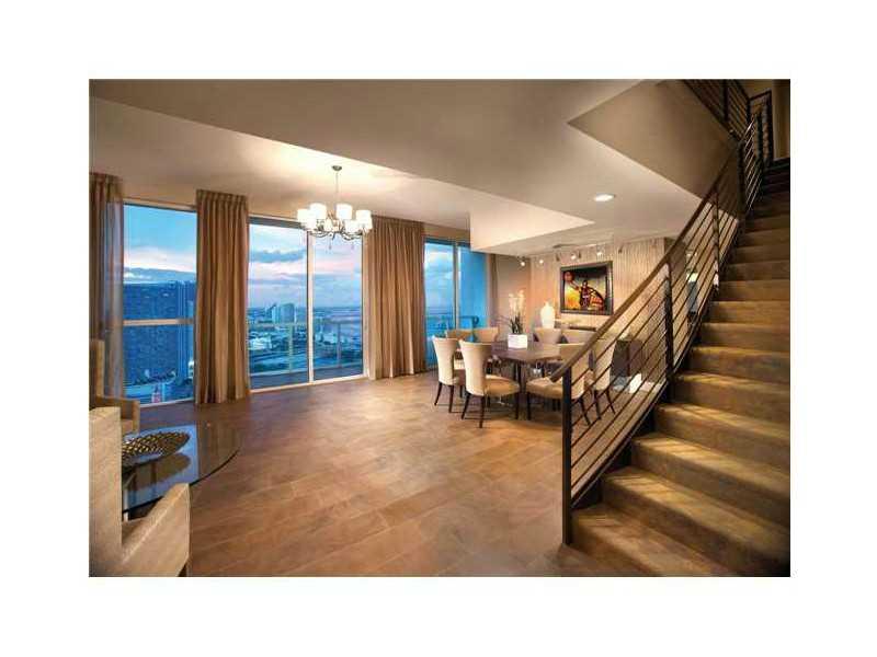 Rental Homes for Rent, ListingId:34256130, location: 244 BISCAYNE BL Miami 33132