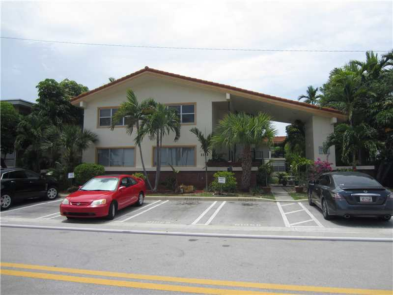 Rental Homes for Rent, ListingId:34286886, location: 1155 102 ST Bay Harbor Islands 33154
