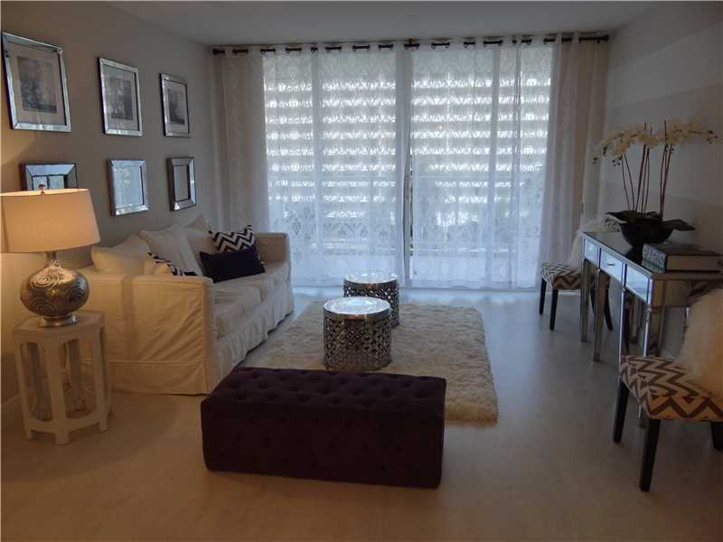 Real Estate for Sale, ListingId: 34287080, Miami Beach,FL33140