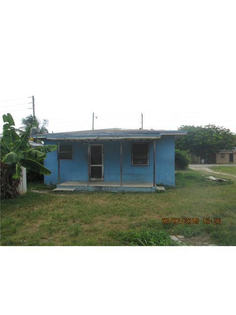 1328 NW 6th Ave, Florida City, FL 33034