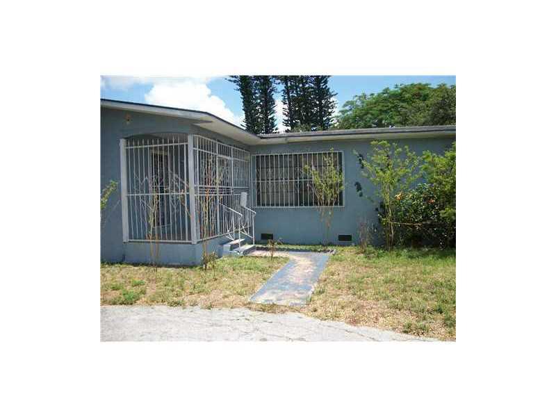 1341 Ne 148th St, Miami, FL 33161