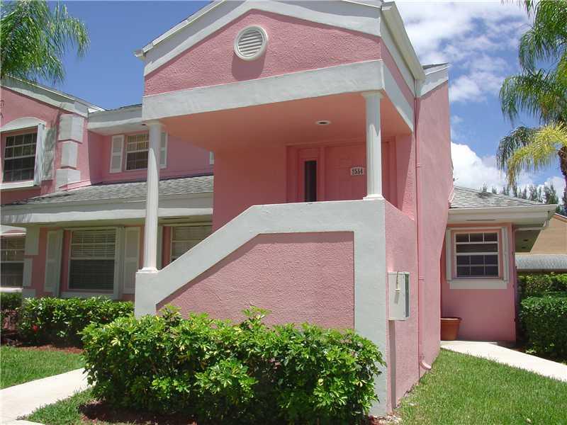 Rental Homes for Rent, ListingId:34286372, location: 2534 Southeast 20 PL Homestead 33035