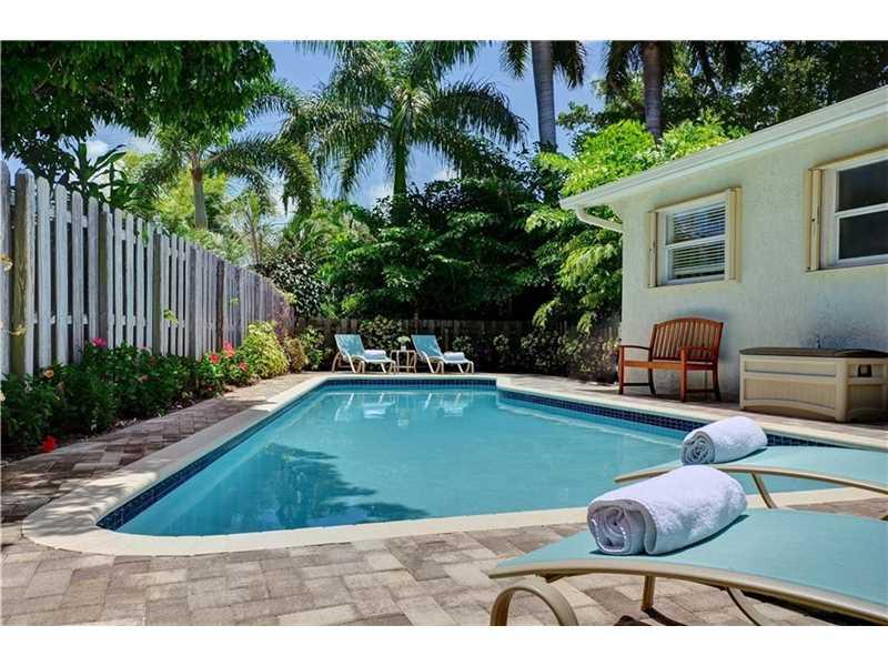 Real Estate for Sale, ListingId: 34286058, Wilton Manors,FL33311