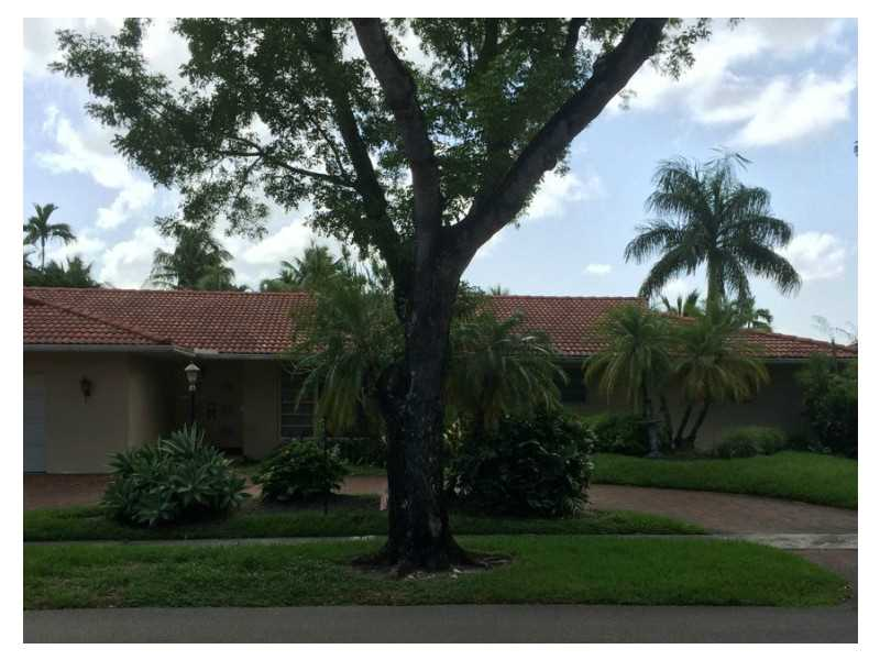Real Estate for Sale, ListingId: 34286822, Miami Lakes,FL33014