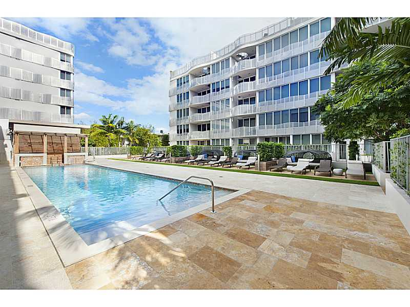 Real Estate for Sale, ListingId: 34296274, Miami Beach,FL33139