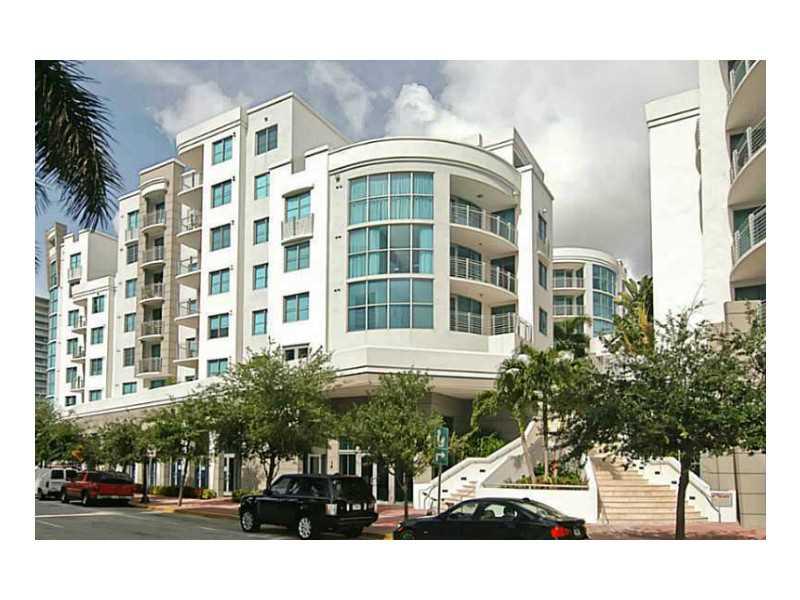 110 Washington Ave, Miami Beach, FL 33139
