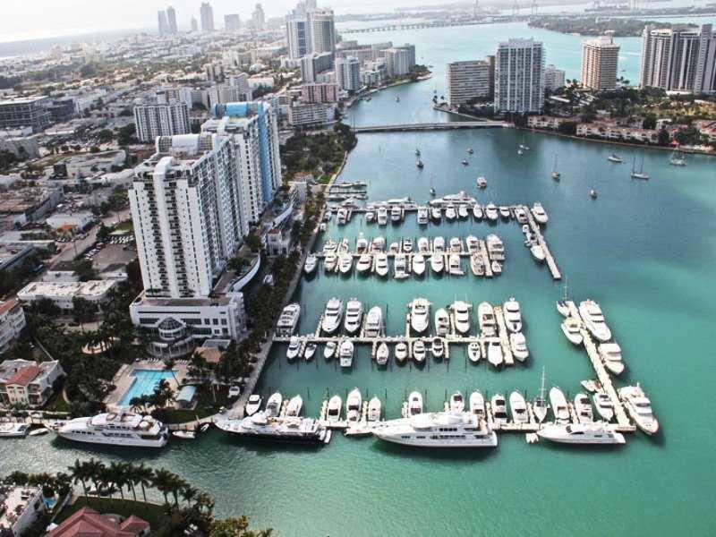 Rental Homes for Rent, ListingId:34296294, location: 1800 SUNSET HARBOUR DR Miami Beach 33139