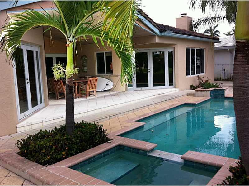 Real Estate for Sale, ListingId: 34296080, Pompano Beach,FL33062