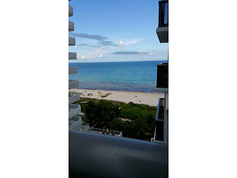 Real Estate for Sale, ListingId: 34300494, Miami Beach,FL33140