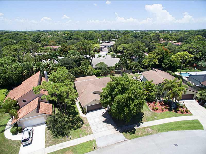 Rental Homes for Rent, ListingId:34308771, location: 2907 Northwest 24 WY Boca Raton 33431