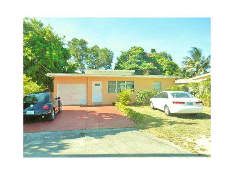 6375 SW 29th St, Miami, FL 33155