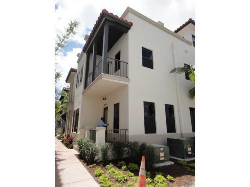 Real Estate for Sale, ListingId: 34308753, Doral,FL33166