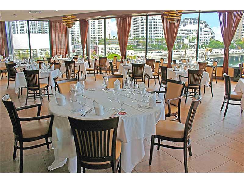 Real Estate for Sale, ListingId: 34317944, Miami,FL33131