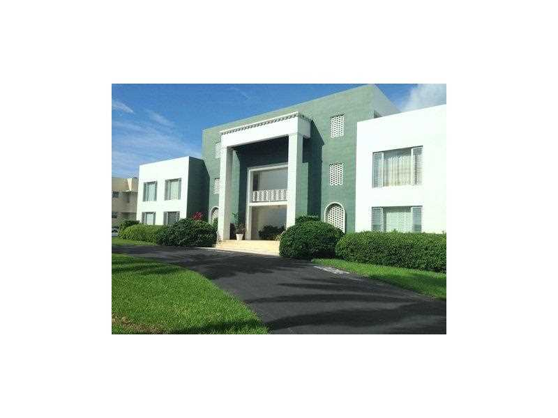 Rental Homes for Rent, ListingId:34317874, location: 9920 COLLINS AV Bal Harbour 33154