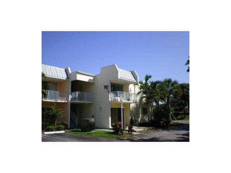 Rental Homes for Rent, ListingId:34318082, location: 431 EXECUTIVE CENTER DR West Palm Beach 33401