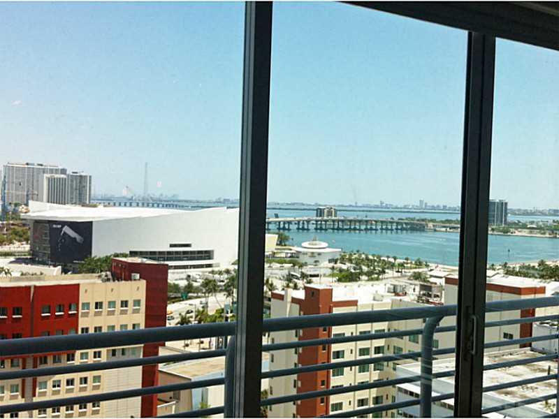Rental Homes for Rent, ListingId:34318041, location: 234 Northeast 3 ST Miami 33132