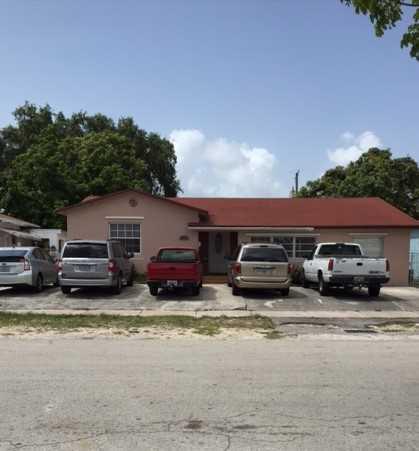3110 Sw 13th St, Miami, FL 33145