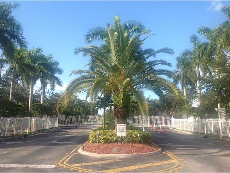 Real Estate for Sale, ListingId: 34317943, Pembroke Pines,FL33025