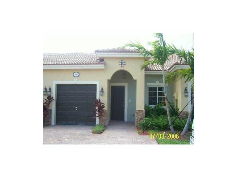 Rental Homes for Rent, ListingId:34351229, location: 1216 Northeast 32 TE Homestead 33033