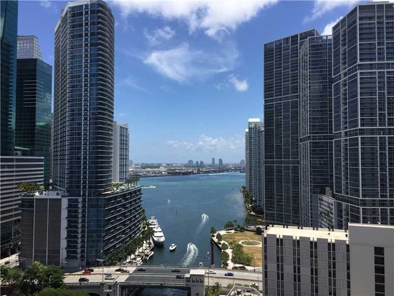 Real Estate for Sale, ListingId: 35607206, Miami, FL  33131