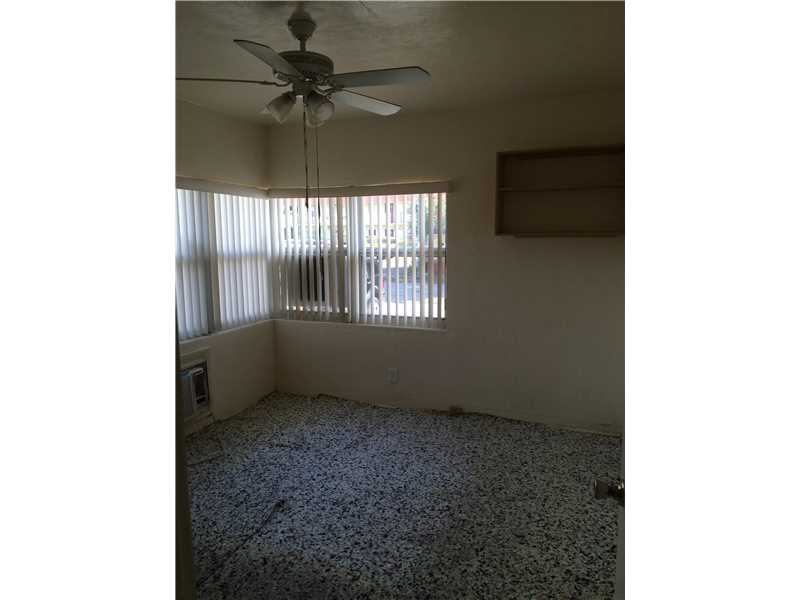 Rental Homes for Rent, ListingId:34351612, location: 2630 PIERCE ST Hollywood 33020