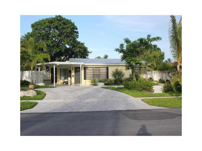 Real Estate for Sale, ListingId: 34351699, Deerfield Beach,FL33441