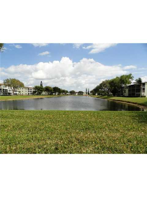Rental Homes for Rent, ListingId:34351485, location: 23 DORSET A Boca Raton 33434