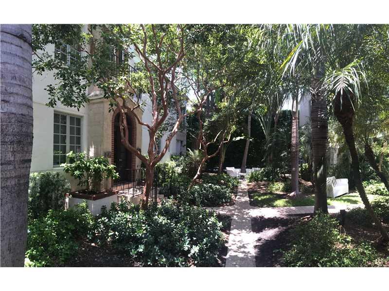 1504 Michigan Ave # 12, Miami Beach, FL 33139