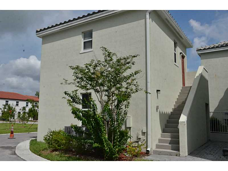 Rental Homes for Rent, ListingId:34358081, location: 9252 Southwest 169 PG Miami 33196