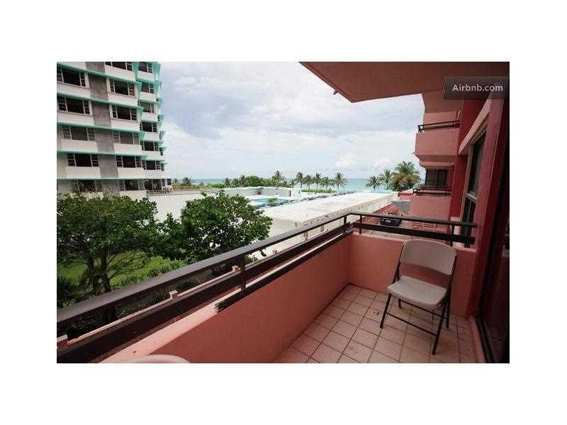 Real Estate for Sale, ListingId: 34364955, Miami Beach,FL33140