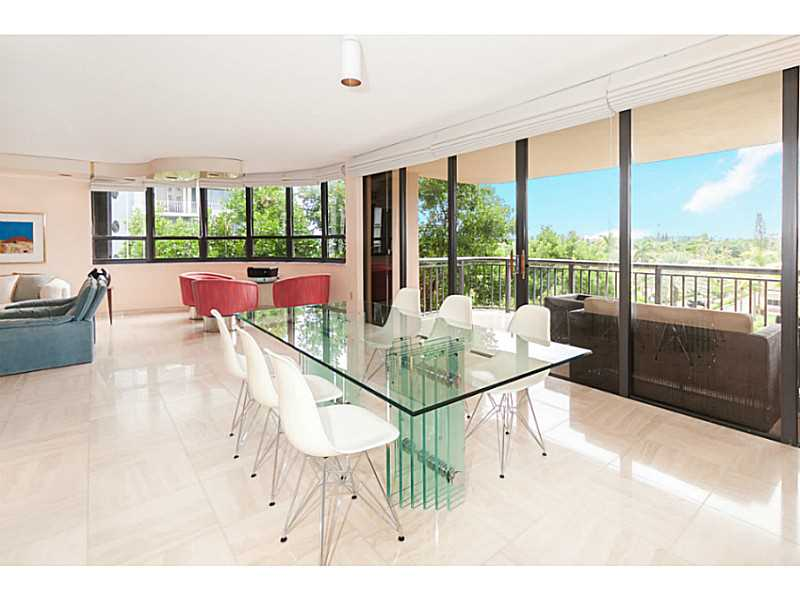 10175 Collins Ave # 408, Bal Harbour, FL 33154