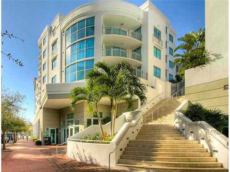 110 Washington Ave # 1703, Miami Beach, FL 33139