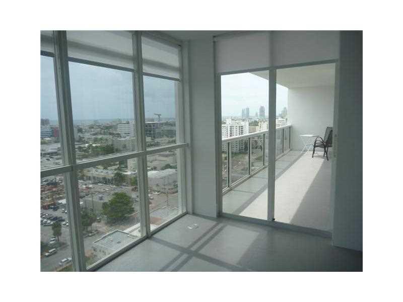 Rental Homes for Rent, ListingId:34373580, location: 1800 SUNSET HARBOUR DR Miami Beach 33139