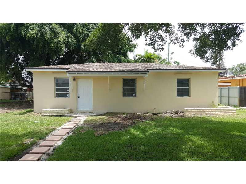 Rental Homes for Rent, ListingId:34373635, location: 7365 Southwest 39 ST Miami 33155