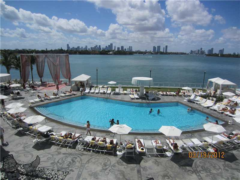 Real Estate for Sale, ListingId: 34373331, Miami Beach,FL33139