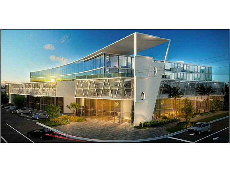 Real Estate for Sale, ListingId: 35634720, Miami Gardens,FL33014