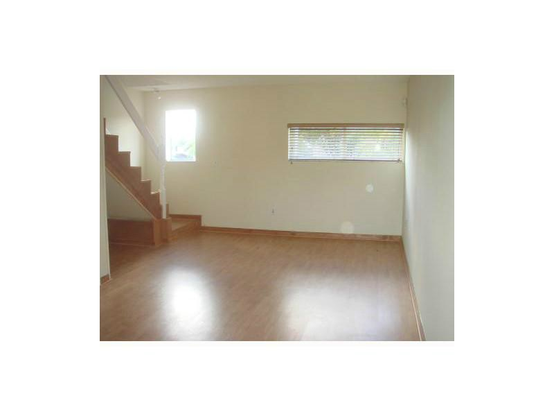 Rental Homes for Rent, ListingId:34373447, location: 5611 25 CT Hialeah 33016