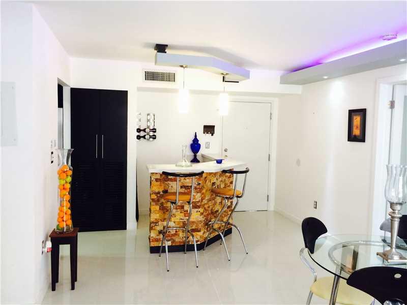 Rental Homes for Rent, ListingId:34373678, location: 8261 Northwest 8 ST Miami 33126