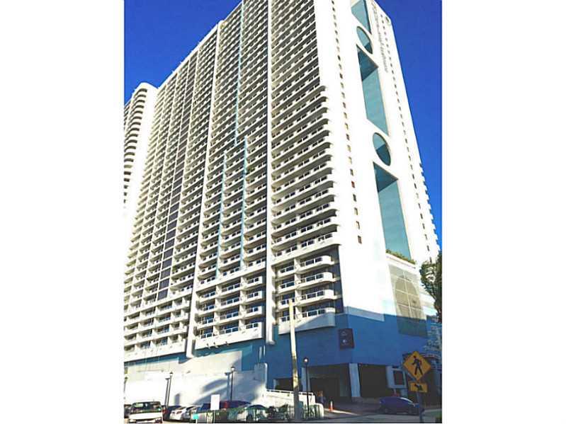 1717 N Bayshore Dr # A-1953, Miami, FL 33132