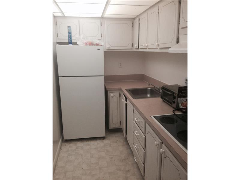 Real Estate for Sale, ListingId: 34397747, Miami Beach,FL33139